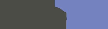 MonaLisa Touch - RenewMD Beauty & Wellness Fremont