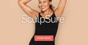 SculpSure - RenewMD Beauty & Wellness MedSpa Fremont, Folsom