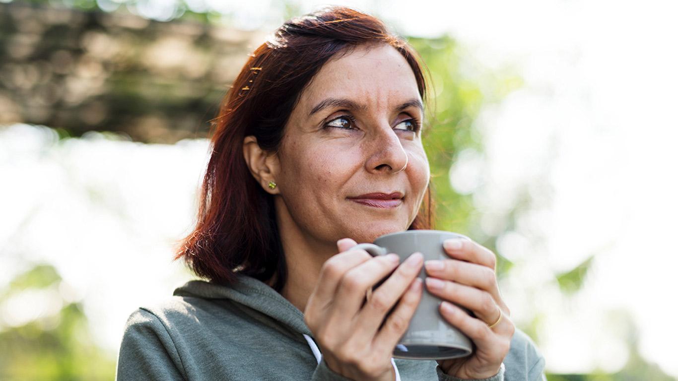 Smart Anti-aging Skin Care