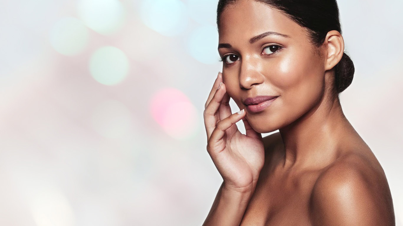How to Treat Dark Spots and Hyperpigmentation