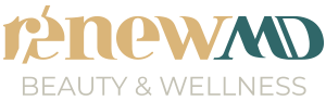 ReNewMD Wellness | Fremont California Logo