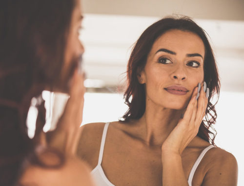 Ultherapy: Everything You Need To Know About The Non Invasive Face Lift
